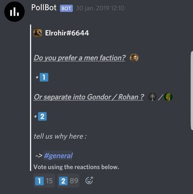 Screenshot_20190228-220203_Discord.jpg