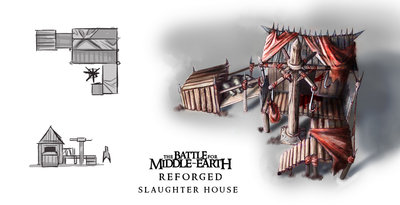 Slaughter_House.jpg