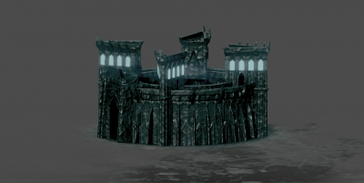 Fort1.png